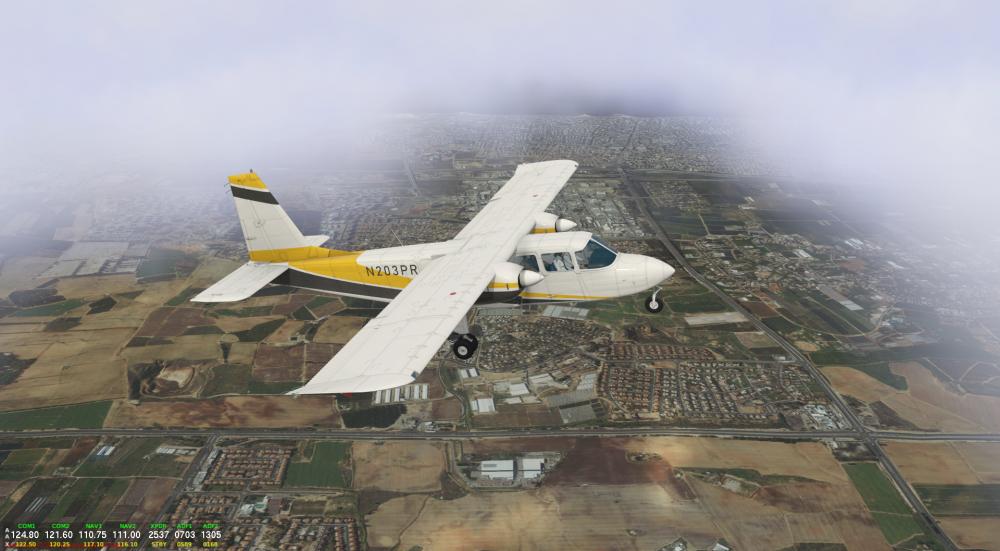 BN-2B Islander - 2020-04-25 09.15.36.png
