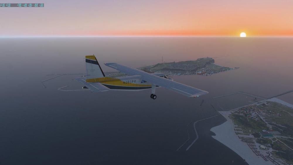 X-Plane Screenshot 2020.04.25 - 20.55.55.87.jpg