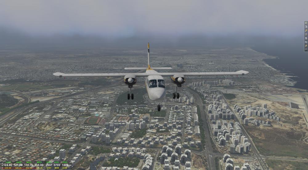 BN-2B Islander - 2020-04-25 09.06.48.png