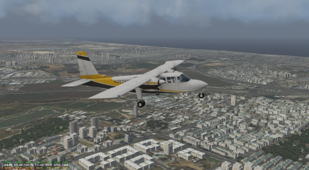BN-2B Islander - 2020-04-25 09.03.50.png