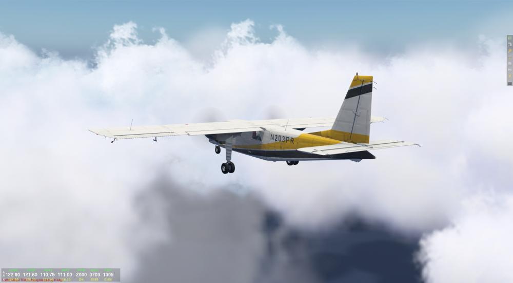 BN-2B Islander - 2020-04-25 11.56.44.png
