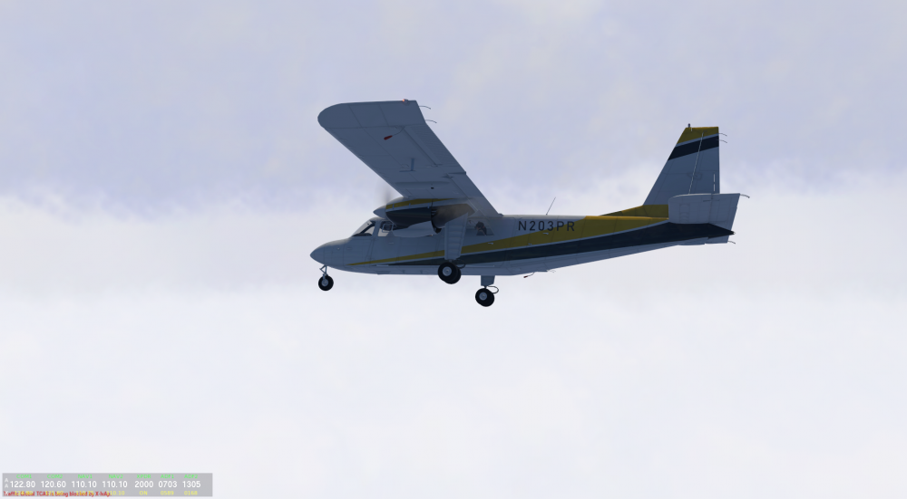 BN-2B Islander - 2020-04-25 12.37.25.png