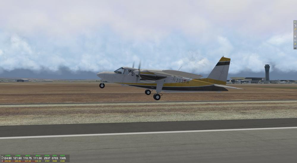 BN-2B Islander - 2020-04-25 11.04.31.png
