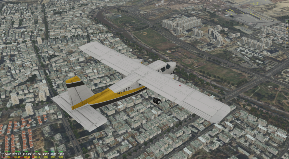 BN-2B Islander - 2020-04-25 09.05.17.png