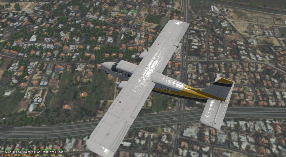 BN-2B Islander - 2020-04-25 09.08.18.png