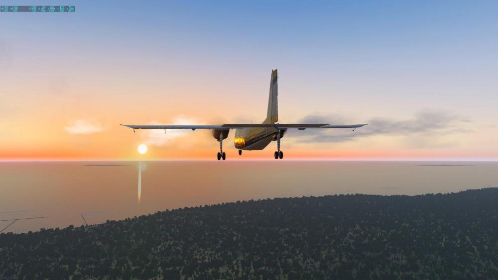 X-Plane Screenshot 2020.04.25 - 20.40.03.28.jpg