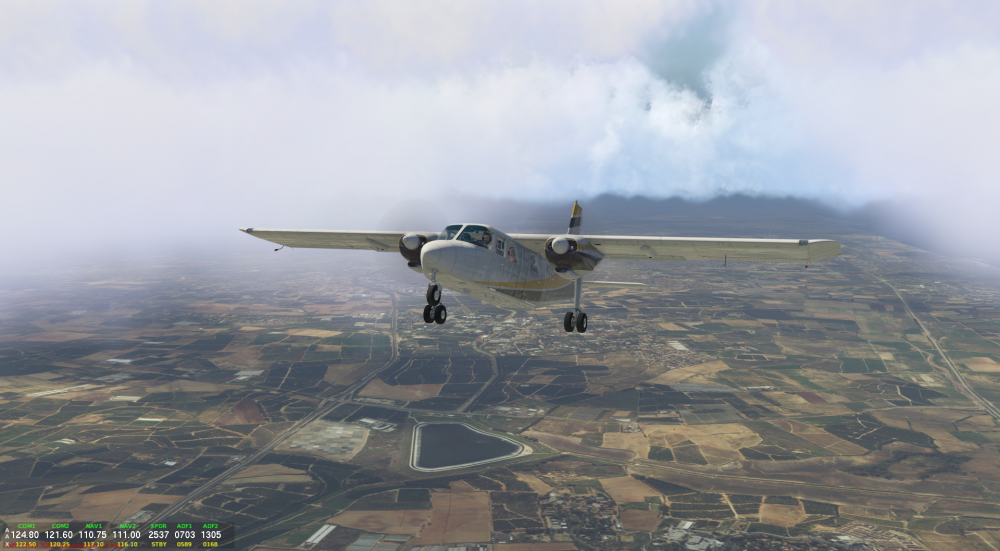 BN-2B Islander - 2020-04-25 09.11.50.png