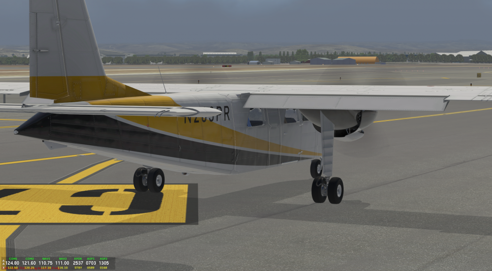BN-2B Islander - 2020-04-25 08.58.00.png