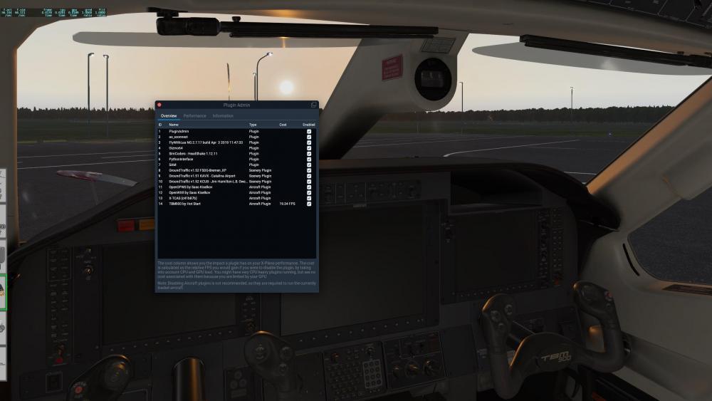 X-Plane Screenshot 2020.04.05 - 10.28.42.16.jpg