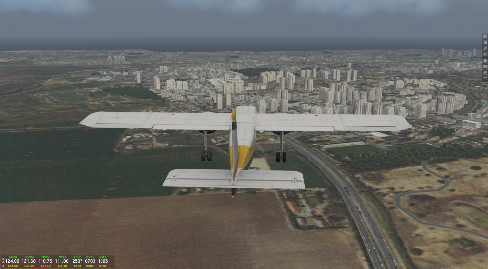 BN-2B Islander - 2020-04-25 09.03.06.png