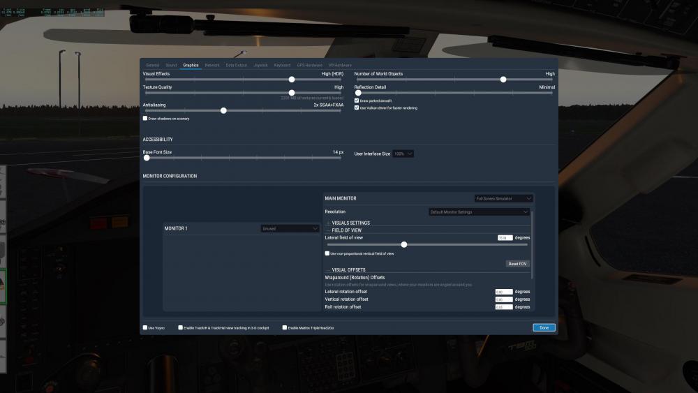 X-Plane Screenshot 2020.04.05 - 10.23.32.15.jpg