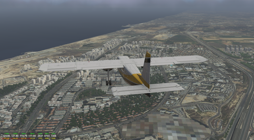 BN-2B Islander - 2020-04-25 09.05.27.png
