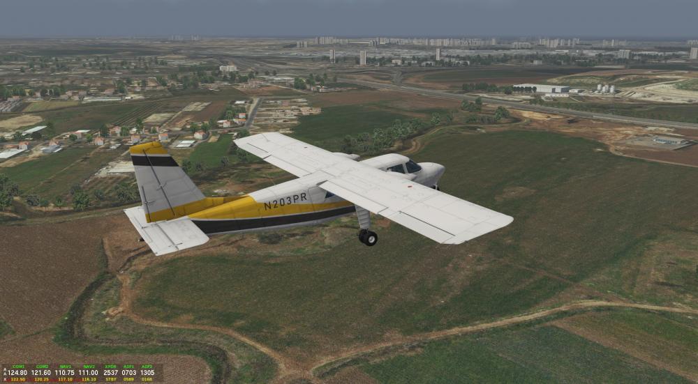 BN-2B Islander - 2020-04-25 09.02.20.png