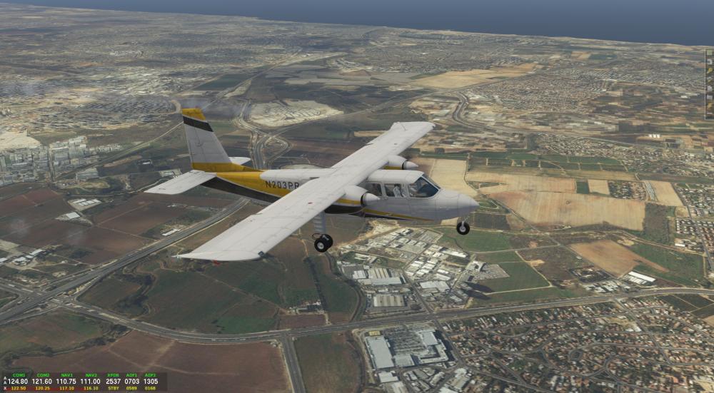 BN-2B Islander - 2020-04-25 11.10.17.png