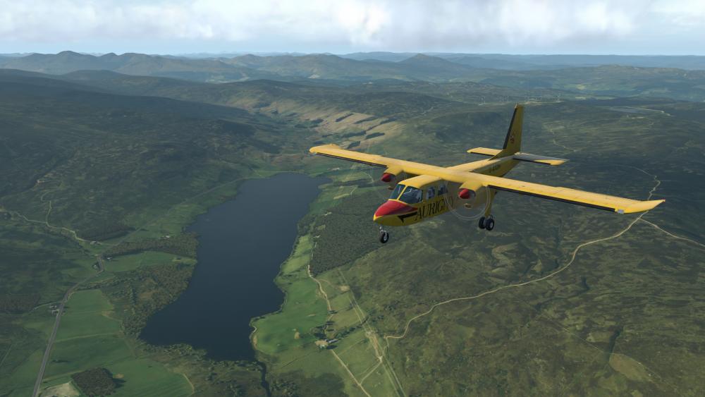 BN-2B Islander - 2020-04-27 20.26.09.png