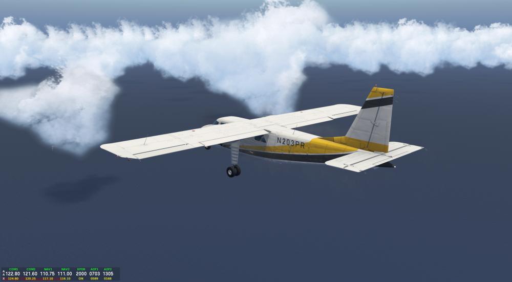 BN-2B Islander - 2020-04-25 11.52.33.png