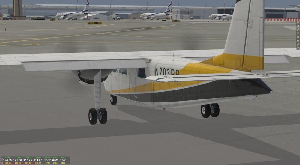 BN-2B Islander - 2020-04-25 08.58.18.png