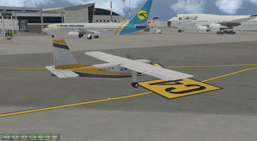 BN-2B Islander - 2020-04-25 10.59.53.png