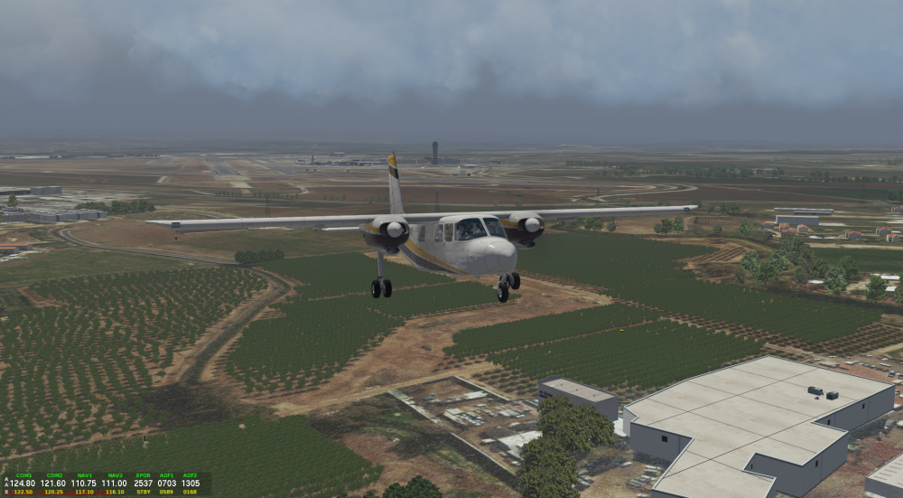 BN-2B Islander - 2020-04-25 09.02.09.png