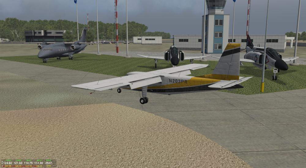 BN-2B Islander - 2020-04-25 09.48.41.png