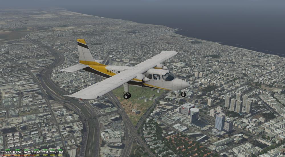 BN-2B Islander - 2020-04-25 09.05.08.png
