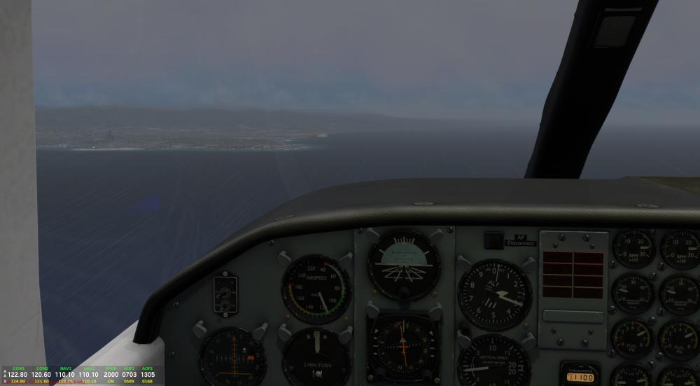 BN-2B Islander - 2020-04-25 13.00.38.png