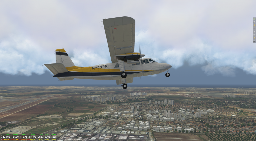 BN-2B Islander - 2020-04-25 11.05.58.png