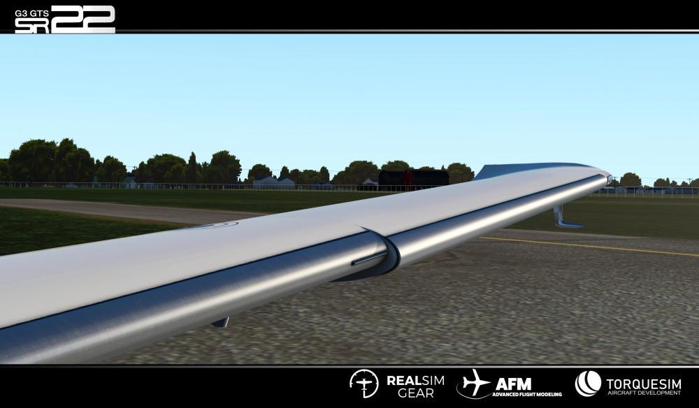 TS-SR-30Mar-6.thumb.jpg.77c6871fdcb092899413d7a98112cc58.jpg