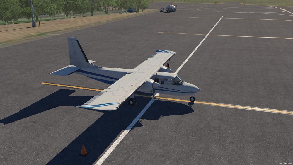 X-Plane-Screenshot-2020.04.25---22.21.44_small.jpg