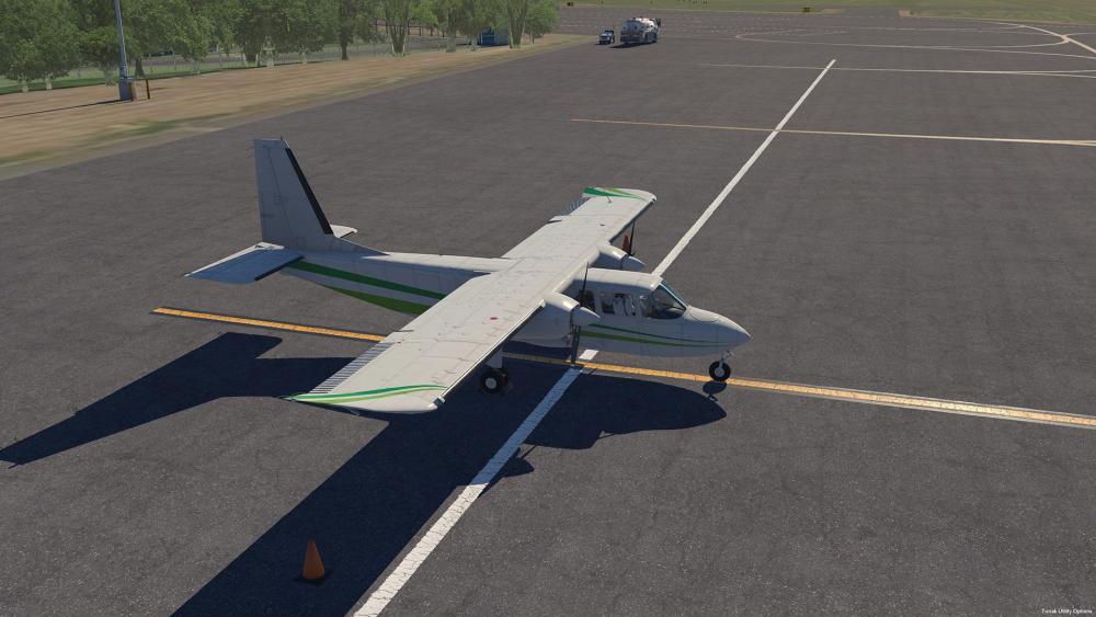 X-Plane-Screenshot-2020.04.25---22.22.27_small.jpg