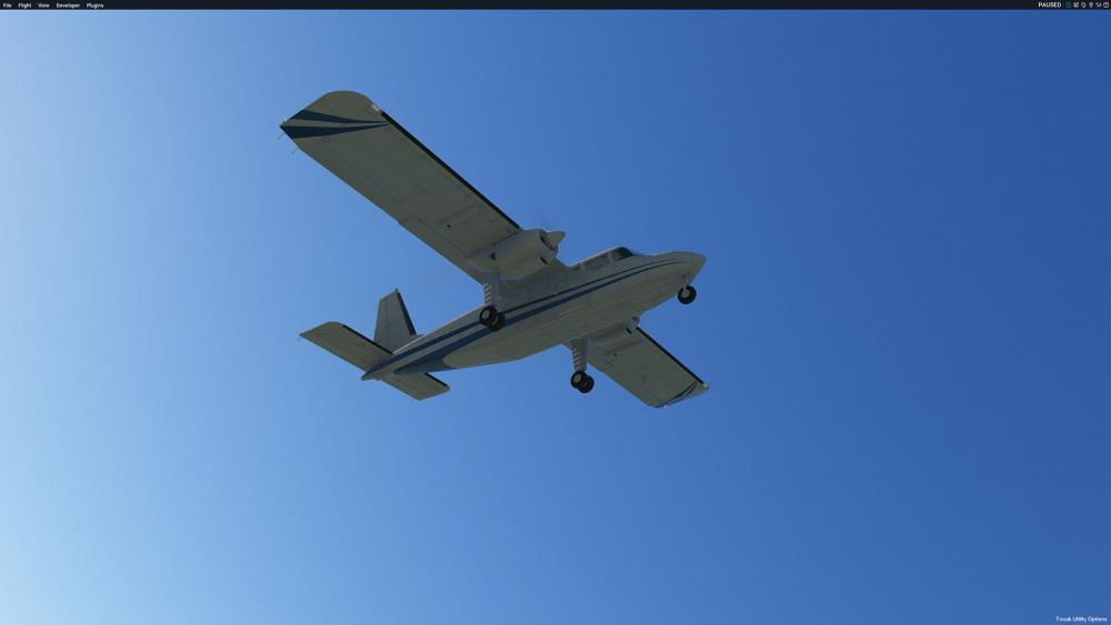 X-Plane-Screenshot-2020.04.25---23.12.31_small.jpg