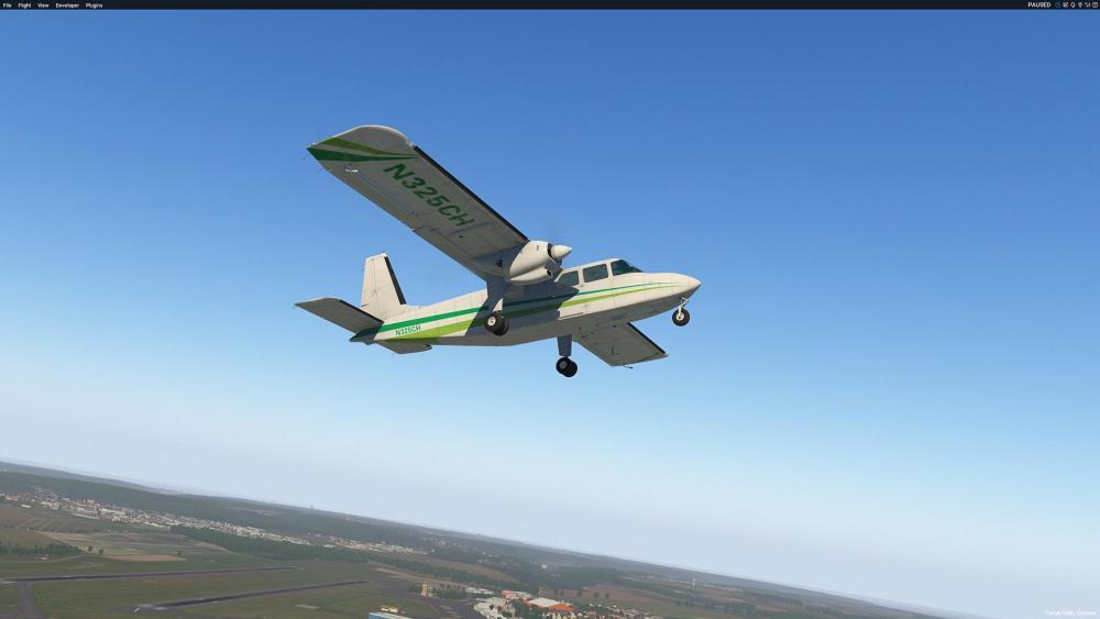 X-Plane-Screenshot-2020.04.25---23.42.10_small.jpg