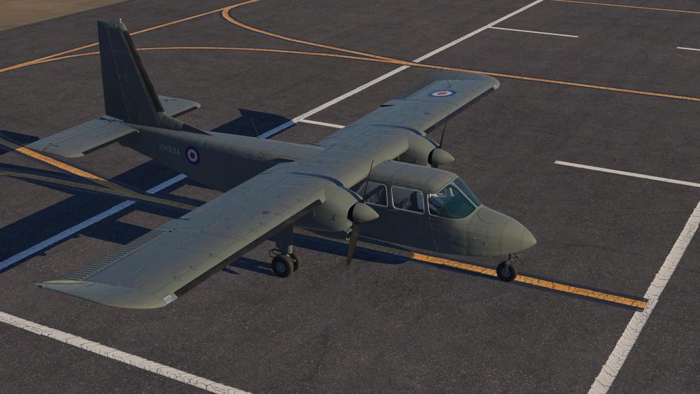 X-Plane-Screenshot-2020.04.28---19.15.51_small.jpg