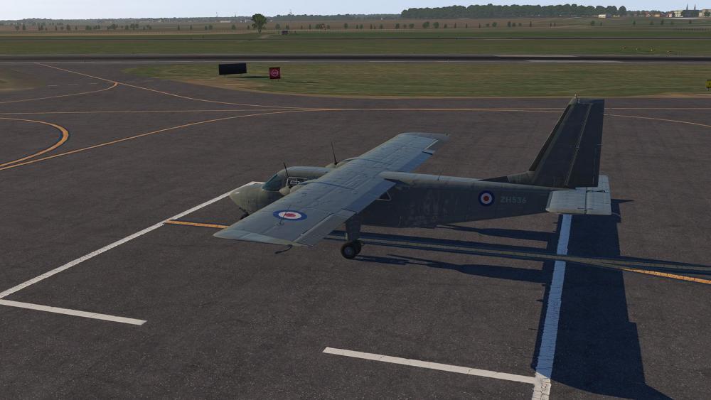 X-Plane-Screenshot-2020.04.28---19.16.15_small.jpg