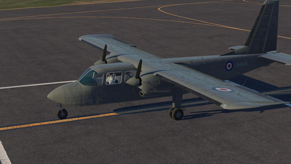 X-Plane-Screenshot-2020.04.28---19.17.22.15_small.jpg