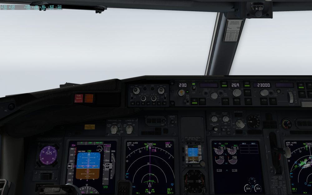 b738 - 2020-05-17 17.25.26.png