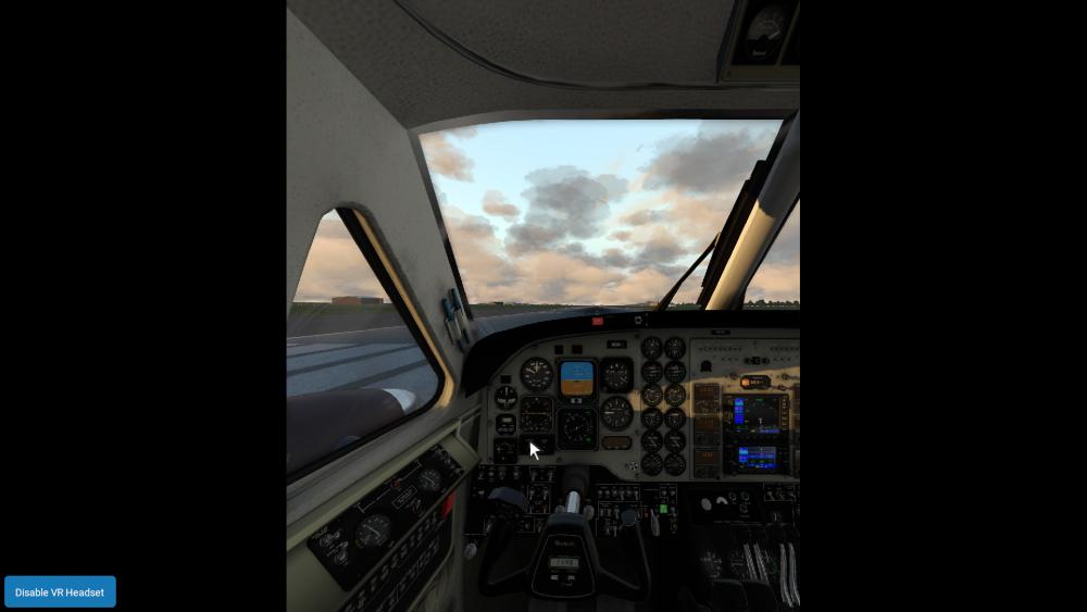 C90B - 2020-05-13 16.54.39.png