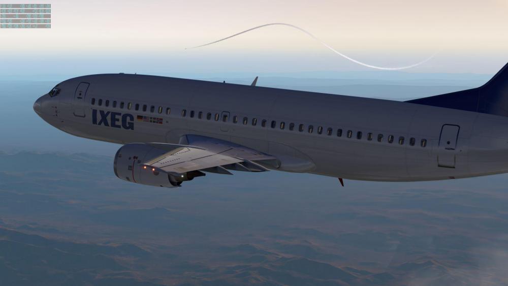 Aerobatics.thumb.jpg.ff630c13161a8e6ffc0a5226ba28feb6.jpg