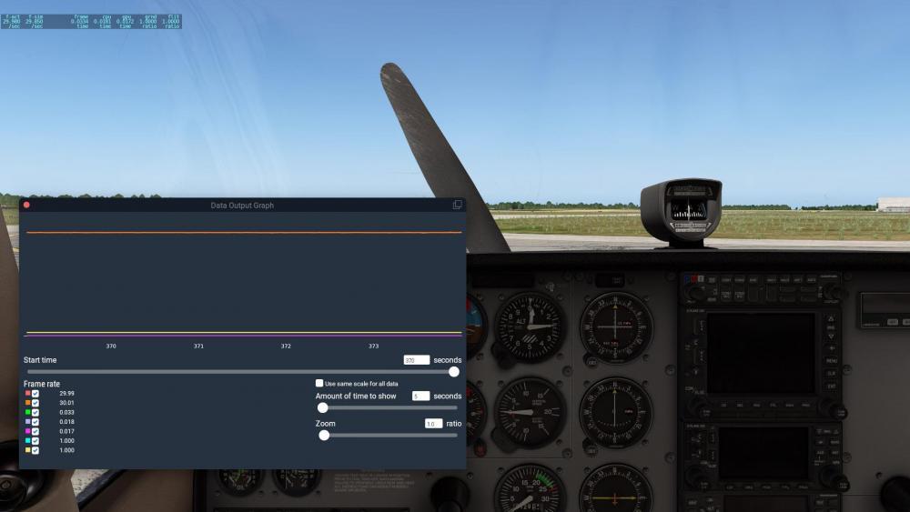 Cessna_172SP.jpg