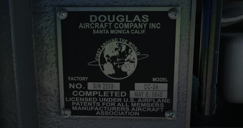 DC3_42.jpg