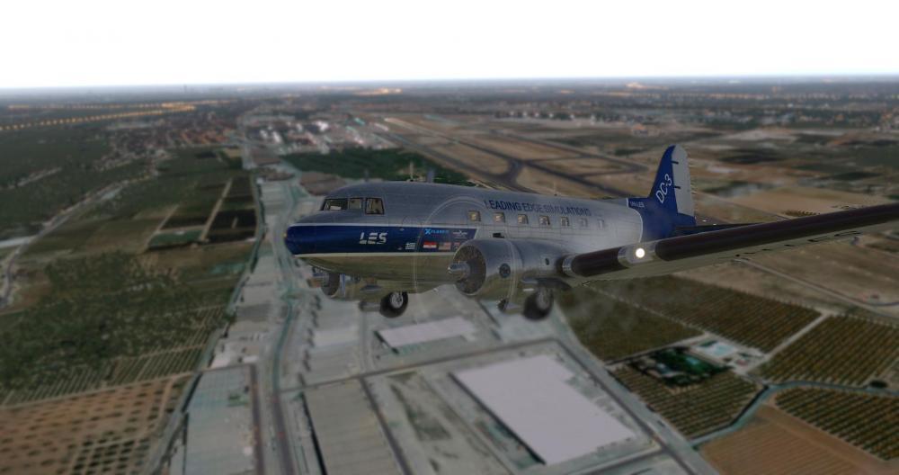 LEVC_airborne_dof_result.jpg