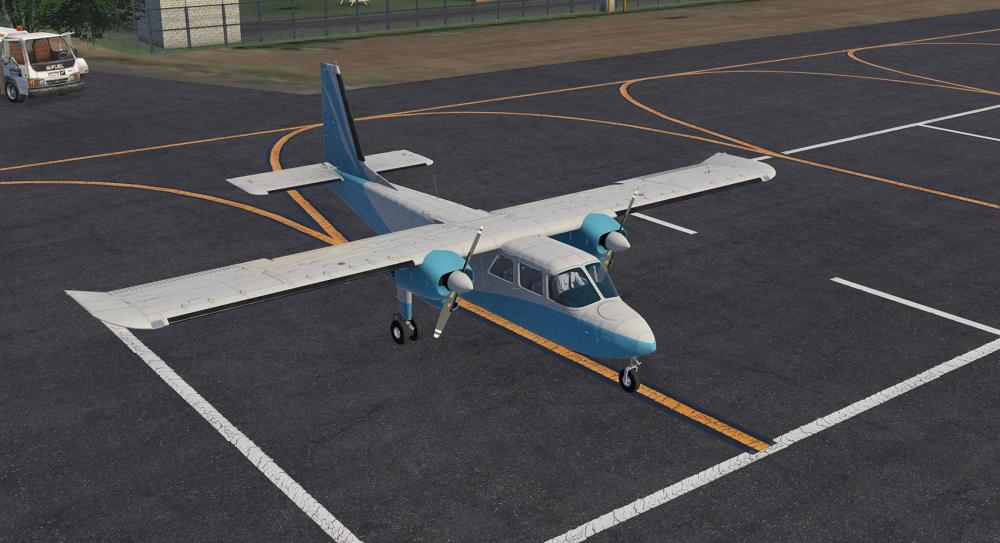 X-Plane-Screenshot-2020.05.02---17.39.57_small.jpg