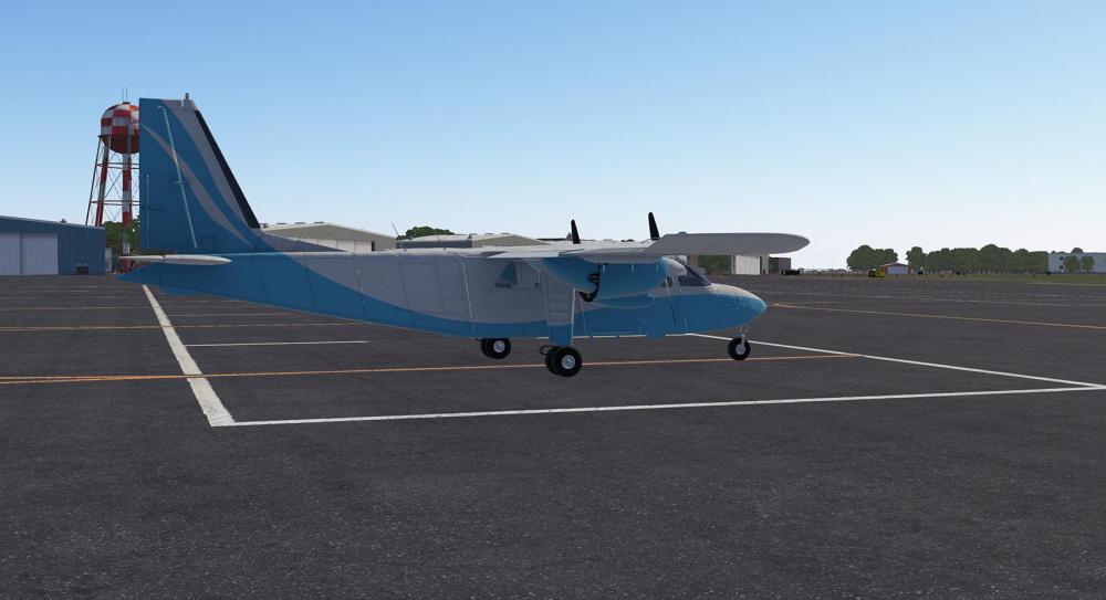 X-Plane-Screenshot-2020.05.02---17.40.26_small.jpg