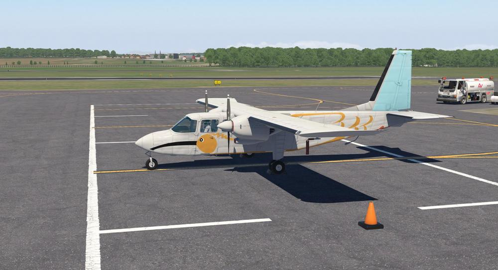 X-Plane-Screenshot-2020.05.04---22.56.50.14_small.jpg