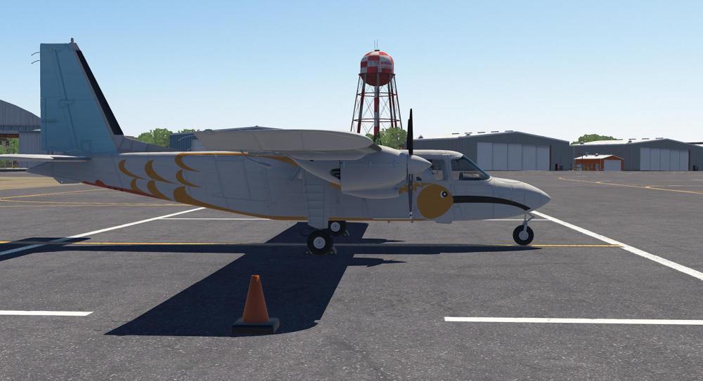 X-Plane-Screenshot-2020.05.04---22.57.26_small.jpg