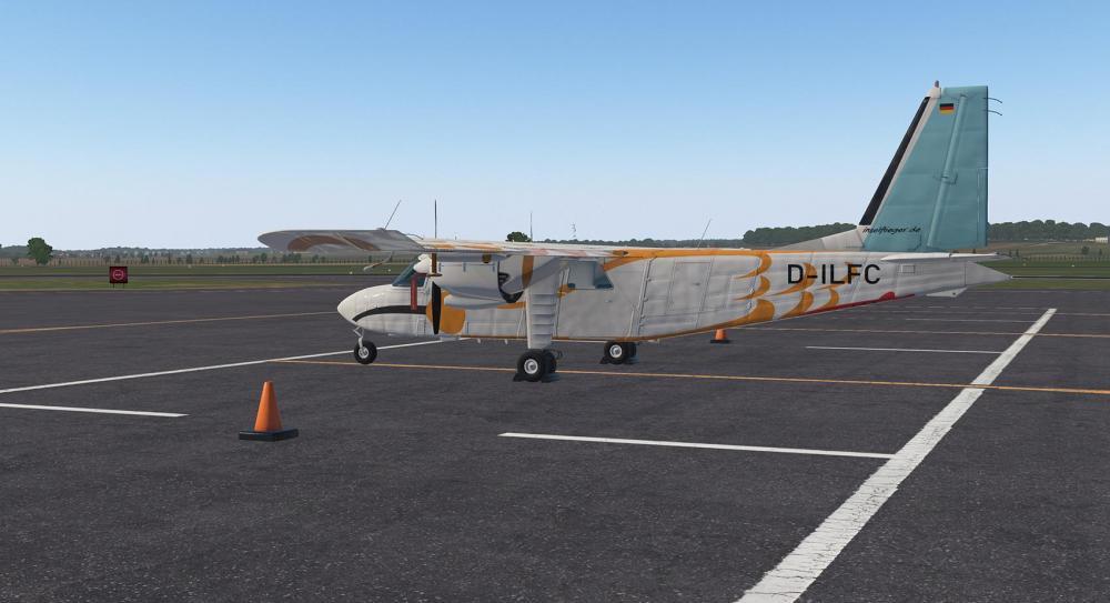 X-Plane-Screenshot-2020.05.08---18.29.58_small.jpg