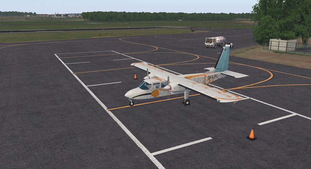 X-Plane-Screenshot-2020.05.08---18.30.26_small.jpg