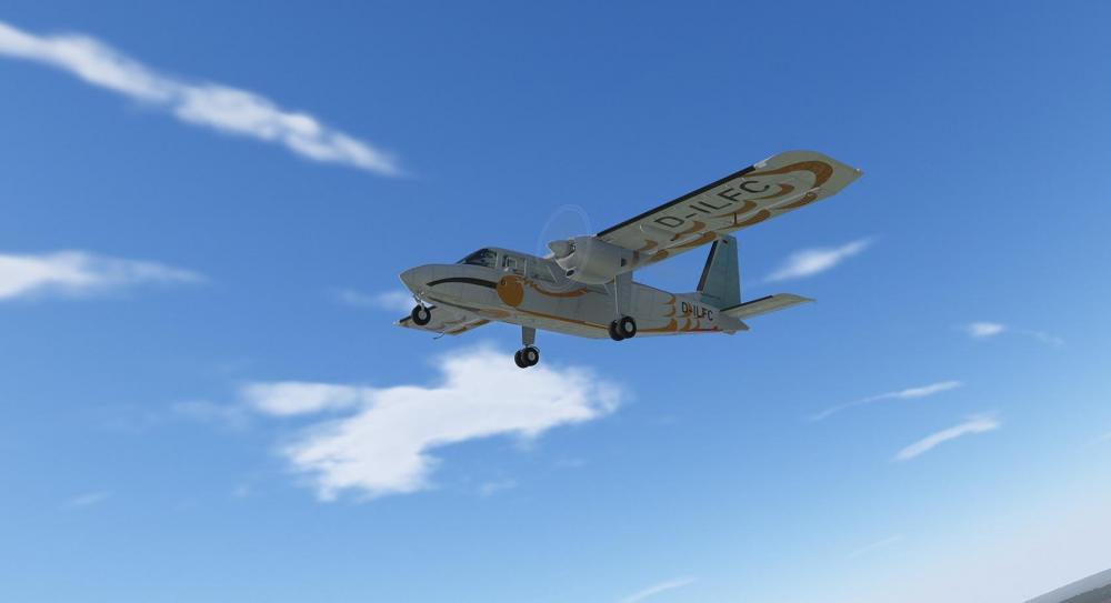 X-Plane-Screenshot-2020.05.08---18.42.04_small.jpg