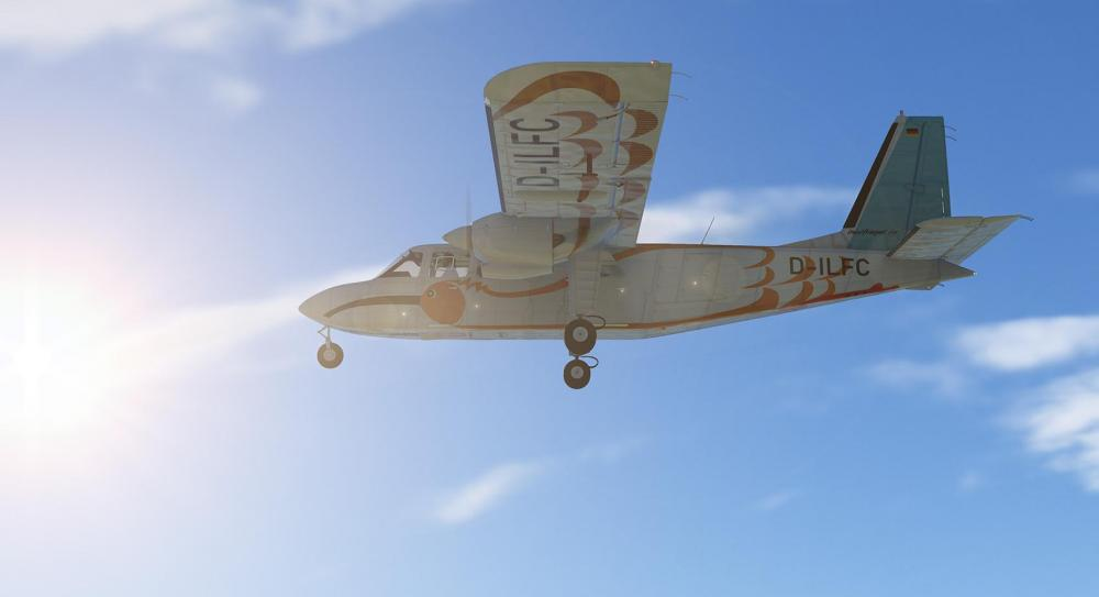 X-Plane-Screenshot-2020.05.08---18.42.20_small.jpg