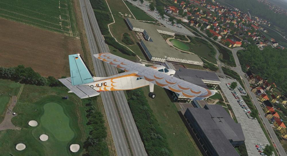X-Plane-Screenshot-2020.05.08---18.42.39.73_small.jpg